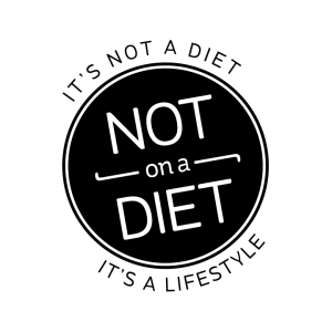 not-on-a-diet (1)