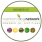 nutrition-blog-networknb_badge_150x150