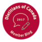 dc-memberblog-badge-2017-en